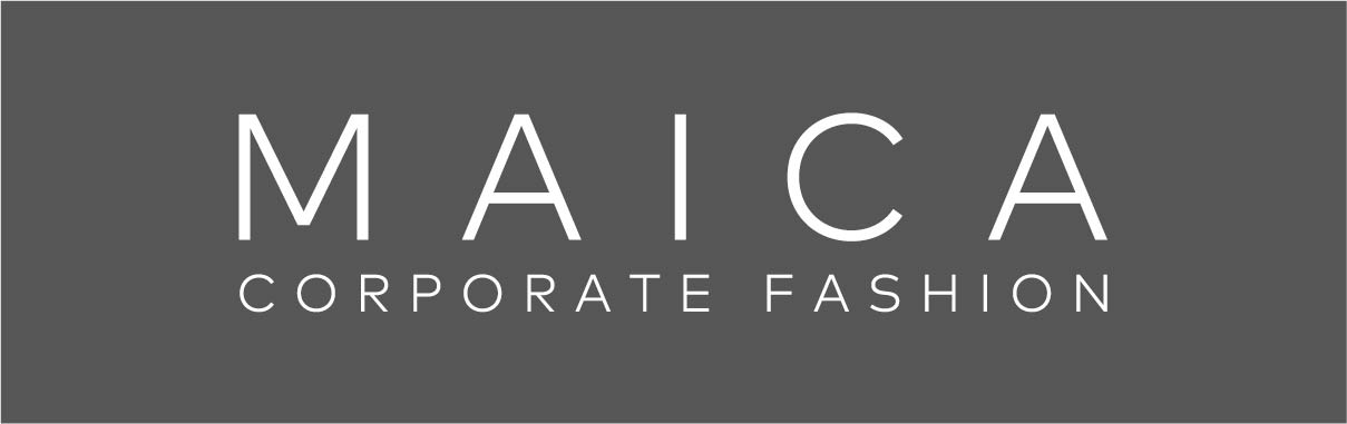 MAICA Corporate Fashion